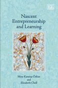 Cover Nascent Entrepreneurship and Learning