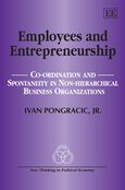 Cover Employees and Entrepreneurship
