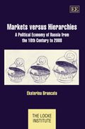 Cover Markets Versus Hierarchies