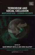 Cover Terrorism and Social Exclusion