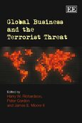 Cover Global Business and the Terrorist Threat