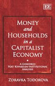 Cover Money and Households in a Capitalist Economy