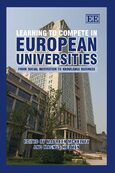 Cover Learning to Compete in European Universities