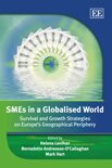 Cover SMEs in a Globalised World