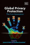 Cover Global Privacy Protection