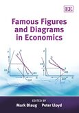 Cover Famous Figures and Diagrams in Economics