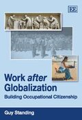 Cover Work after Globalization