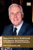 Seasons of a Scholar