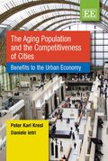 The Aging Population and the Competitiveness of Cities