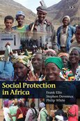 Cover Social Protection in Africa