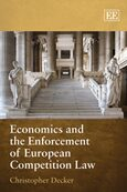 Cover Economics and the Enforcement of European Competition Law