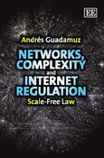 Cover Networks, Complexity and Internet Regulation