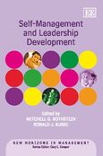 Cover Self-Management and Leadership Development