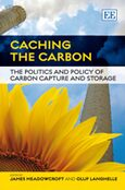 Cover Caching the Carbon