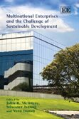 Cover Multinational Enterprises and the Challenge of Sustainable Development
