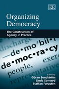 Organizing Democracy