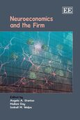 Cover Neuroeconomics and the Firm