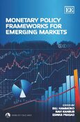 Cover Monetary Policy Frameworks for Emerging Markets