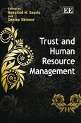 Cover Trust and Human Resource Management