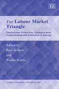 Cover The Labour Market Triangle