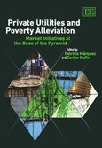 Cover Private Utilities and Poverty Alleviation