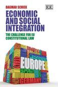 Cover Economic and Social Integration