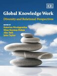 Cover Global Knowledge Work