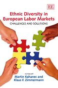 Ethnic Diversity in European Labor Markets
