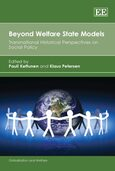 Cover Beyond Welfare State Models