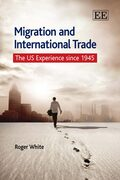Cover Migration and International Trade