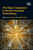 Cover The Elgar Companion to Recent Economic Methodology