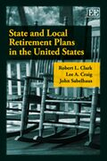 Cover State and Local Retirement Plans in the United States