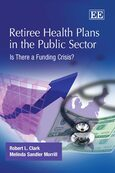 Cover Retiree Health Plans in the Public Sector