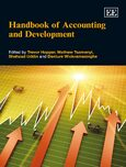 Handbook of Accounting and Development