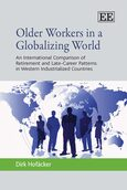 Cover Older Workers in a Globalizing World