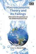 Cover Macroeconomic Theory and its Failings