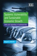 Cover Systemic Vulnerability and Sustainable Economic Growth