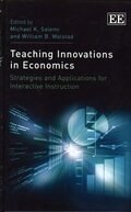 Cover Teaching Innovations in Economics