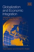 Cover Globalization and Economic Integration