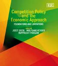 Cover Competition Policy and the Economic Approach