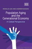 Cover Population Aging and the Generational Economy