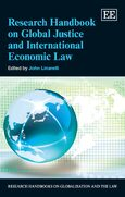 Cover Eurasian Economic Integration