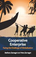 Cover Cooperative Enterprise
