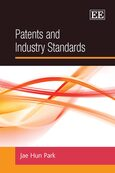 Cover Patents and Industry Standards