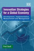 Innovation Strategies for a Global Economy