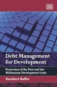Cover Debt Management for Development