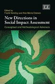 New Directions in Social Impact Assessment