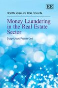 Cover Money Laundering in the Real Estate Sector