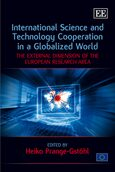Cover International Science and Technology Cooperation in a Globalized World