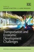 Cover Transportation and Economic Development Challenges